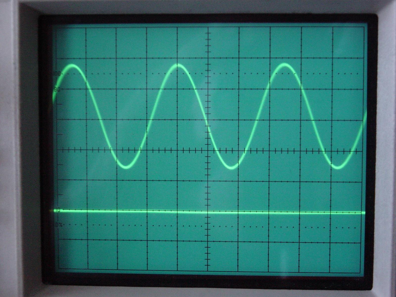 B-Signal-WaveForm-1